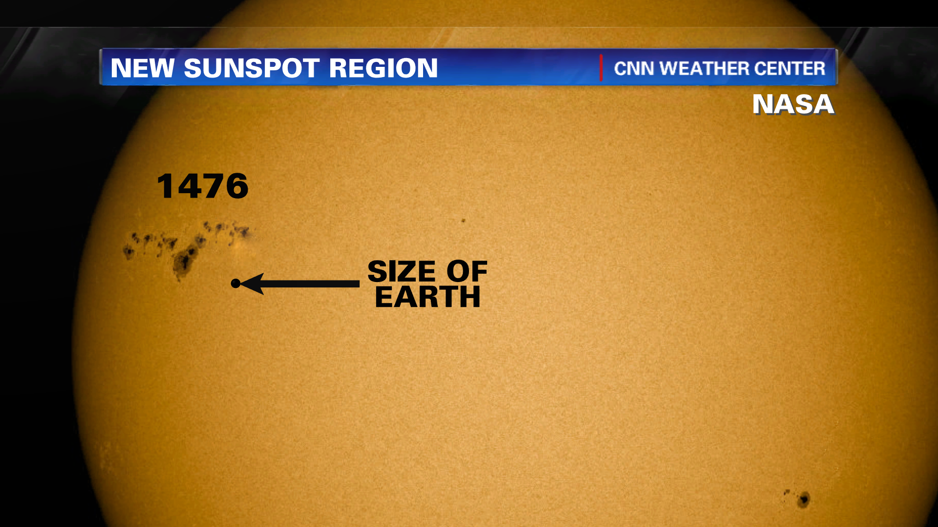 http://cnnweathercenter.files.wordpress.com/2012/05/sm-solar-new-sunspot-region.png